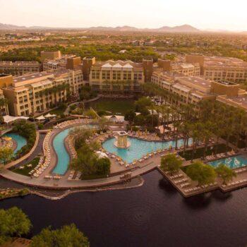 Phoenix Arizona Destination Management Services